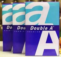 100-Woodpulp-Double-a-A4-Copy-Paper