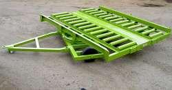 pallet-trolley