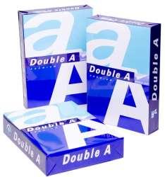 Double A Copy Paper 2