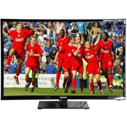 bruhm-led-tv_512x