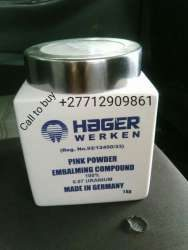 hager werken powder19