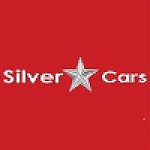 logo of Silver Star Cars.jpg