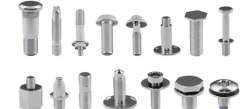 310s-stainless-steel-fasteners