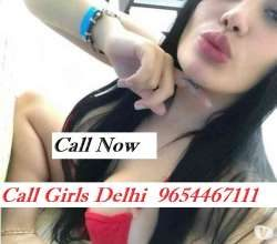 Call GIRLS IN DELHI  VIP SEXY GIRLS O9654467111 (3)