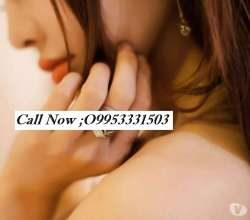 Call GIRLS IN DELHI  VIP SEXY GIRLS O9654467111 (20)