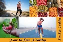 Live-Life-Healthy-happy-ADSSDAlifeASDSDF-750x500
