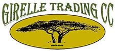 Wooden Doors Nelspruit - Girelle Trading
