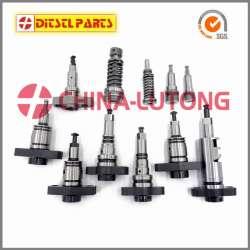 Diesel-Plunger-for-sale (9)