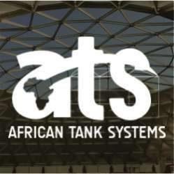 Bulk water storage tanks
