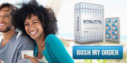 Vitality-Rx-Ingredients