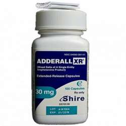 adderall 30mg for sale online