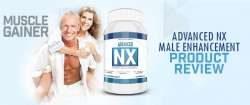 Advanced NX2