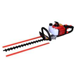 Petrol hedge trimmer    ZGD-HTX6000