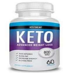 Keto Slim Dragons Den UK- Read Reviews, Cost, Diet Pills, Store