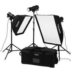 Profoto D1 500 1000 1000 Air Studio