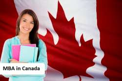 Mba in canada1