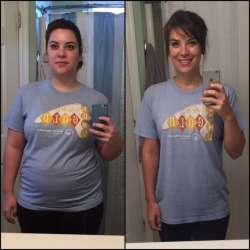 https://www.smore.com/2brte-natural-diet-forskolin-reviews