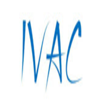 ivac-logo(1)