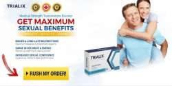 Trialix-Canada