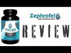 Zephrofel3