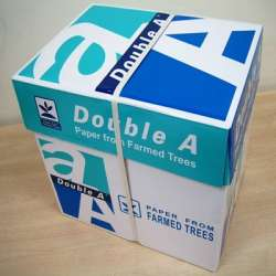 A4-Paper-Double-A-Price-Double-A