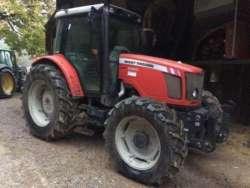 Traktoren-Massey-Ferguson-24646571