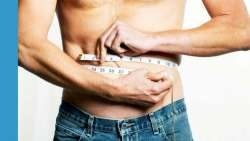 How-to-lose-belly-fat-top-image-866x487