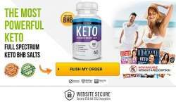 Keto-Pure-Featured-700x405