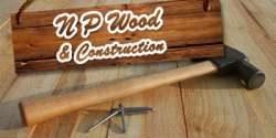 np_wood_logo