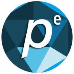 enterprise_logo_256x256