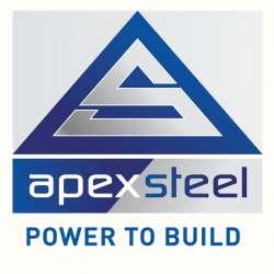 Apex-Steel-Logo