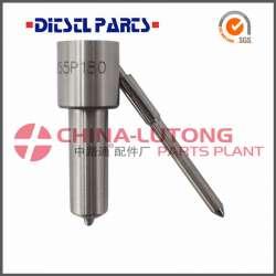 DLLA155P180 (3)