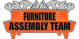 logo-furniture-assembly