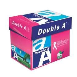 A4-Copier-Paper-Indonesia-80-gsm-75