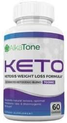 Alka-Tone-Keto