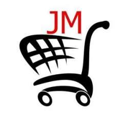 JM_300x300_round