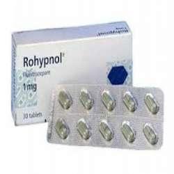 buy-rohypnol-online