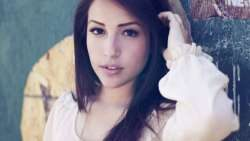 1521751095_418_attitude-stylish-cute-girls-dp-images-profile-pics-for-whatsapp