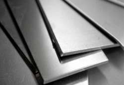 alloy-steel-sheets-plates