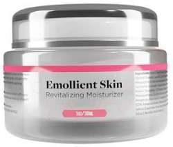 Emollient-Skin-Revitalizing-Moisturizer