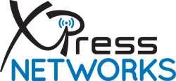 XPress-Networks-Logo