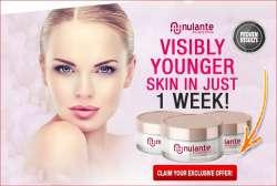Nulante Anti-Aging Cream2