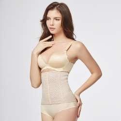 girl-women-hot-body-shaper-slim-waist-tummy