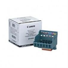 Canon Print Head BJ8200/S800, QY6-0035-000