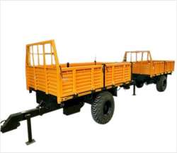 hydraulic-tipping-trailers