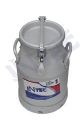 lockable-milk-cans-250x250