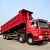 China-Low-price-20-cubic-meter-dump.jpg_100x100