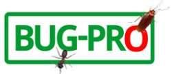 bugpro-logo