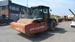 3235 - Dynapac CA 6500 D (1)