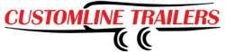 Customline Trailers